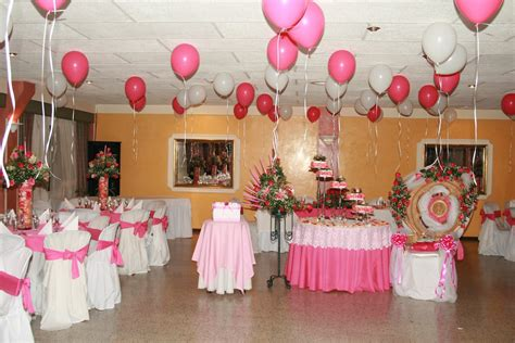 decoracion de salon para 15 años color coral moda de 15 a 241 os 187 mesas y sillas combinadas para xv a 241 os 1