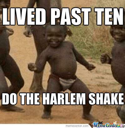 Harlem Shake Meme - know your meme harlem shake 28 images harlem shake