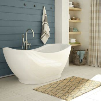 costco bathtubs bathtubs costco and products on pinterest