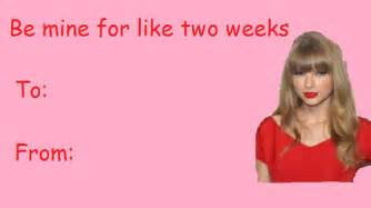 Valentines Funny Memes - the most awesome valentine s day cards christian chat