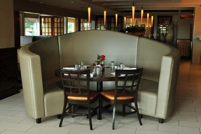 adelphia restaurant for weddings banquets special events