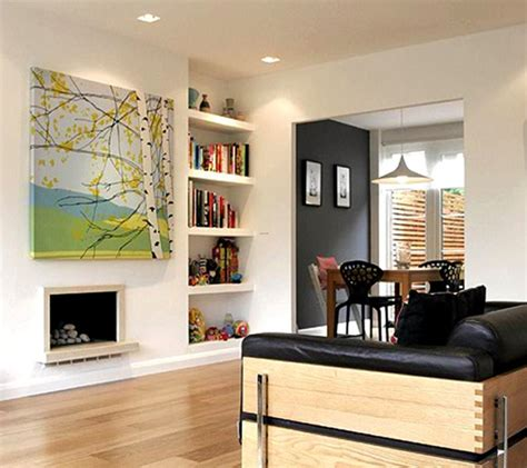 residential interior design ideas residential interior design for family home design ideas