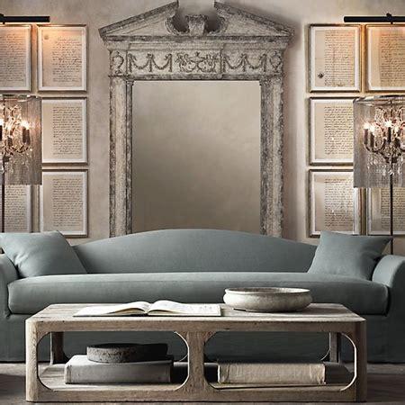 home decor style trends 2014 home dzine home decor decor trends for 2014