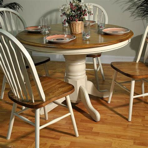 antique white dining room table 25 best ideas about antique white paints on