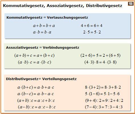 Rechnung Gesetz Schweiz Terme Berechnen Vereinfachen Und Klammern Aufl 246 Sen Mit 220 Bungen