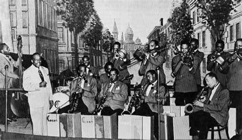 count basie rhythm section riverwalk jazz stanford university libraries