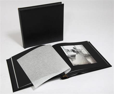 the best wedding photo album pages save btsa co pict of diy trend