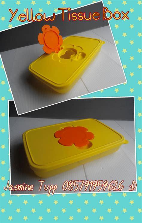Set Wadah Minum tupperware wadah makan tupperware indonesia tupperware