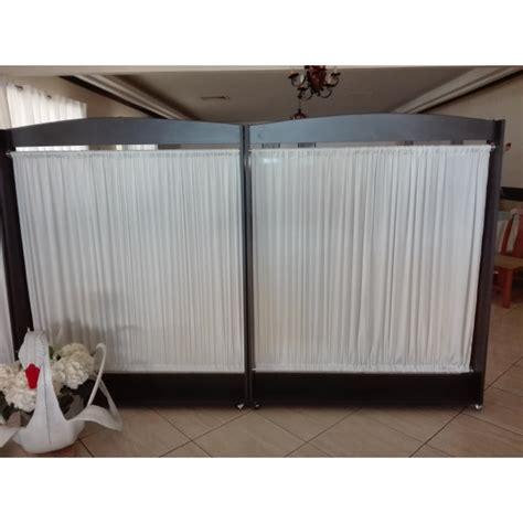 mobili per alberghi prezzi vendita pareti divisori legno ristorante bar albergo hotel