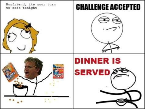 Culinary Memes - 15 best images about like a boss on pinterest sports