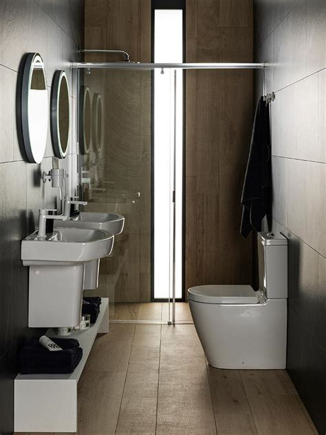 compact bathrooms compact bathrooms find out how to make your bathroom