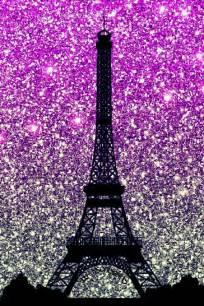Ideas For Purple Bedrooms best 25 glitter wallpaper ideas on pinterest pink