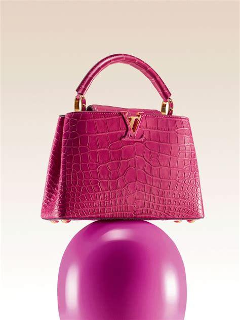 Backpack Gucci 1516 1516 best my top louis vuitton designs 1 images on louis vuitton handbags lv