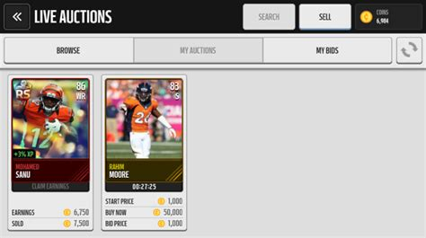 get it mobile madden mobile tips for success gamequiche
