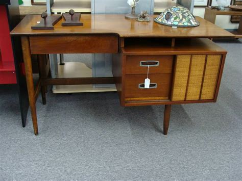 mid century modern desk furniture mid century modern furniture desk colour design