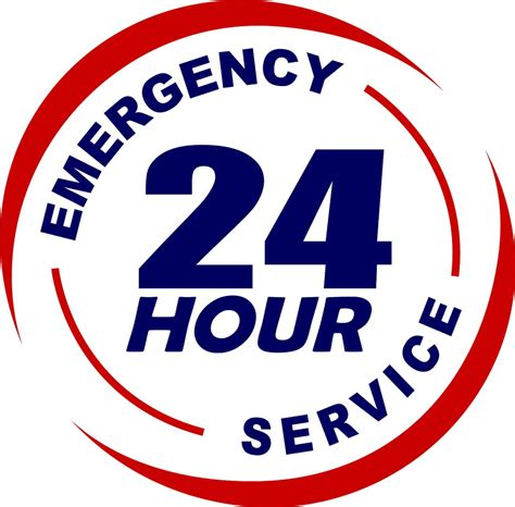 24 7 Plumbing Service by Plumbing Repairs Melbourne Northern Suburbs Trade