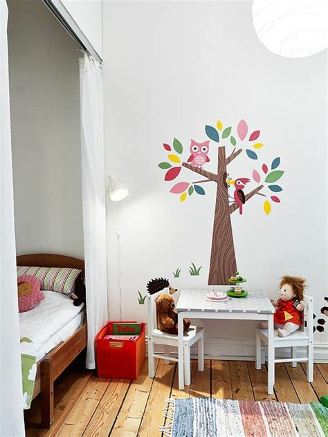 kinderzimmergestaltung ideen 30 ideen f 252 r kinderzimmergestaltung ergonomische