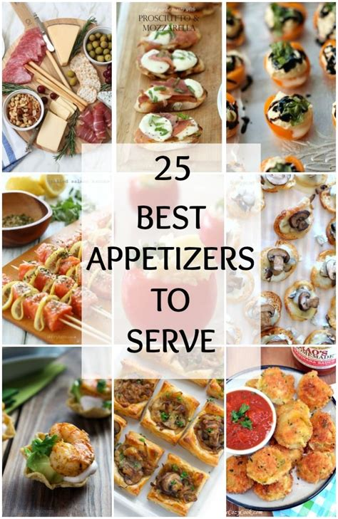 dinner appetizers easy 17 best ideas about dinner appetizers on