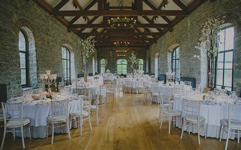Wedding Venues in Co. Down, Northern Ireland   The
