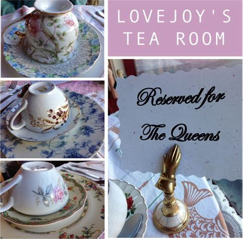 lovejoy tea room 53 best images about shopping tea hats on crumpets tea hats and