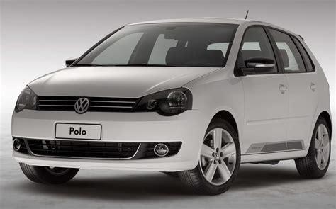volkswagen polo 2014 vw polo 2014 pre 231 os partem de r 47 810 car br