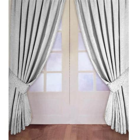 tj hughes curtains shop now for curtains tie backs at www tjhughes co uk