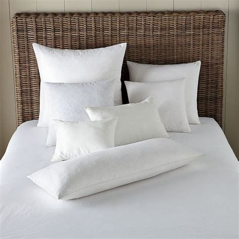 bed pillows decorative decorative pillow inserts modern decorative pillows