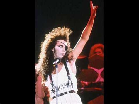peter ostrum dead or alive dead or alive pete burns you spin me round live youtube