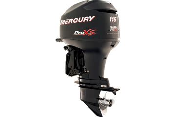 mercury outboard motor oil gas mixture mercury 115hp boat motor oil gas ratio 171 all boats