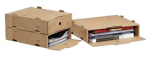 karnak ufficio scatola archivio orizzontale acquista in myo s p a