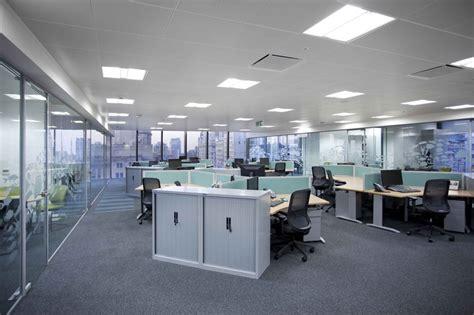 open plan office space layout open plan office space open plan offices pinterest