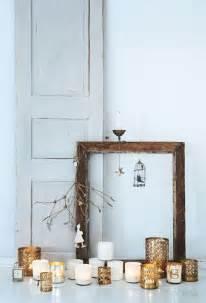 minimalist decorating tips 31 minimalist christmas d 233 cor ideas digsdigs