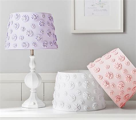 light shades for girls bedroom let this sweet little l shade lighten brighten and accent your room girls