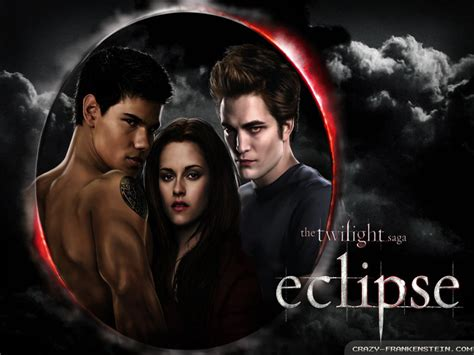 film love triangle eclipse wallpapers 2 crazy frankenstein