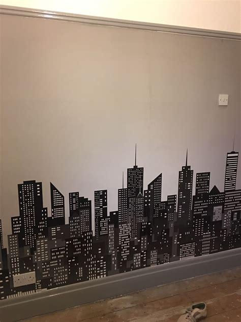 bespoke wall murals themed wallpaper mural rachie b bespoke wallpaper