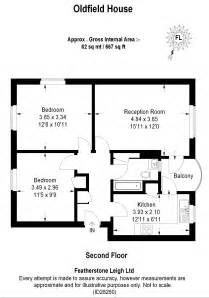 2 Floor House For Rent by 2 Bedroom House For Rent Modern 2 Bedroom House Plan
