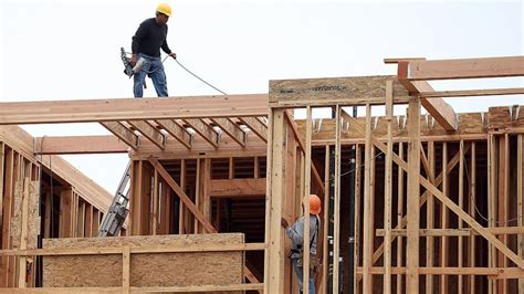 House Making by July Jobs Report Disappoints Abc News