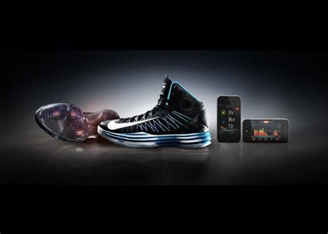 nike shoes app nike shoes apps for basketball players price