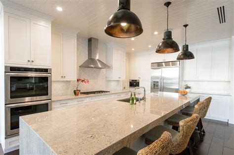 home design center granite drive what is the cost of granite countertops installed best
