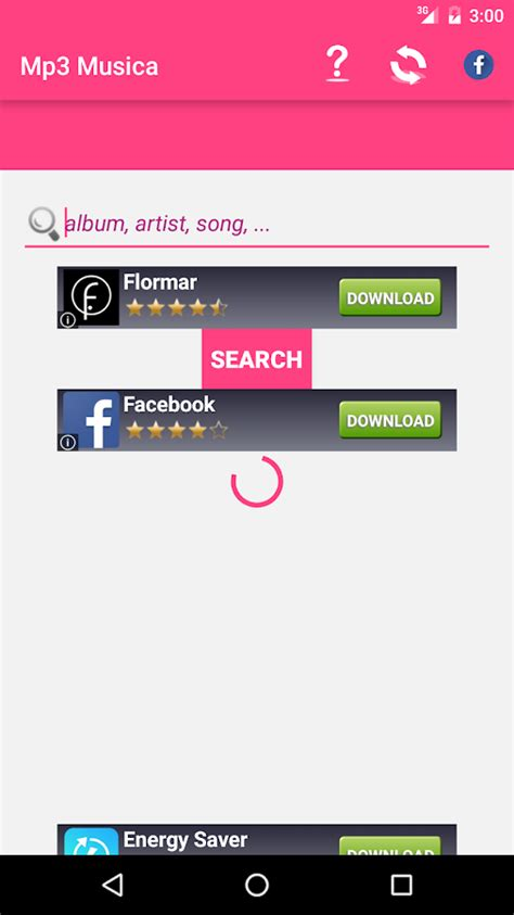 download mp3 from play music mp3 music download android apps on google play