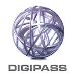 vasco digipass vasco digipass 5414602031013 instant axess best buys