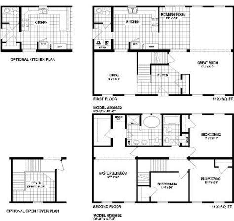 two story modular home floor plans pin by stephanie carlisle on just for my home pinterest