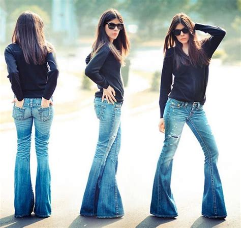 membuat mantan menyesal setengah mati 16 model fashion 90 an yang dijamin bikin kamu kangen