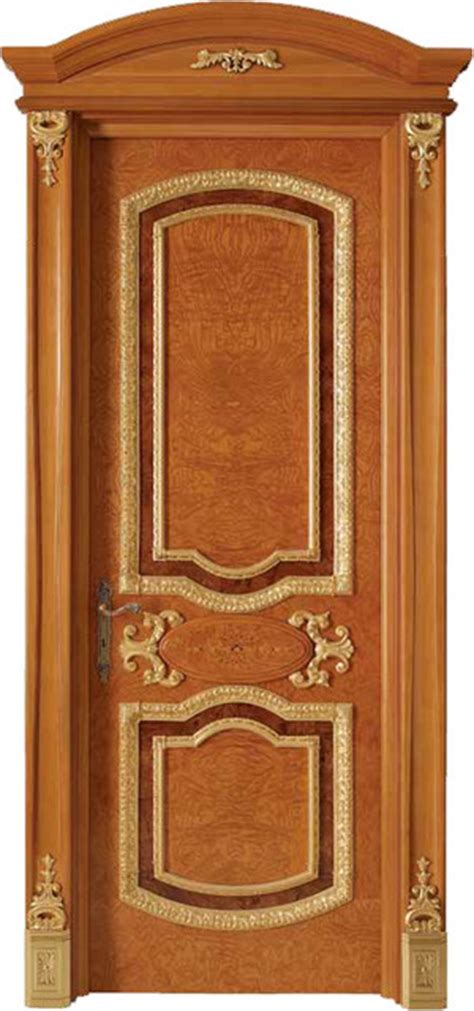 Antique Interior Doors All Products Exterior Windows Doors Doors Interior Antique Interior Doors 11973 Write