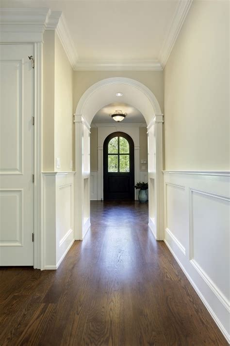 great ideas color transitions squares window and wall woodflooringtrends current trends in the wood flooring