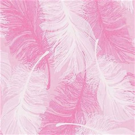 Home Design 3d Gold Free For Iphone powder pink feather wallpaper white and silver glitter by