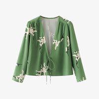 2018 womens coats plus size cardigan poncho wool sweater