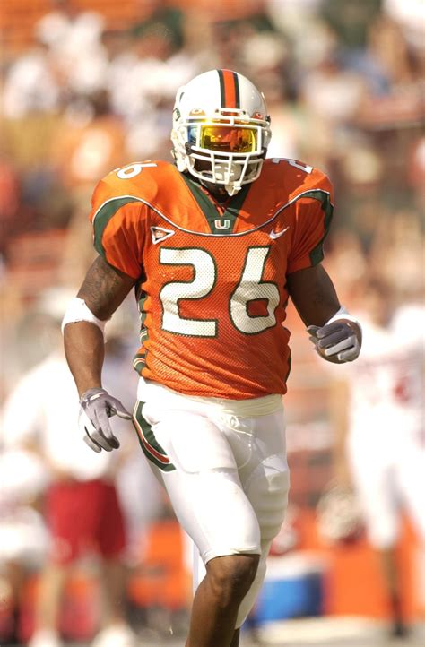 sean taylor wallpapers  images