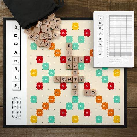 scrabble tools the 2015 designer gift guide design shack