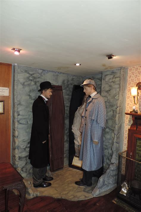 mrs sherlock the true story of new york city s greatest detective and the 1917 missing that captivated a nation books sherlock museum part 2 trips